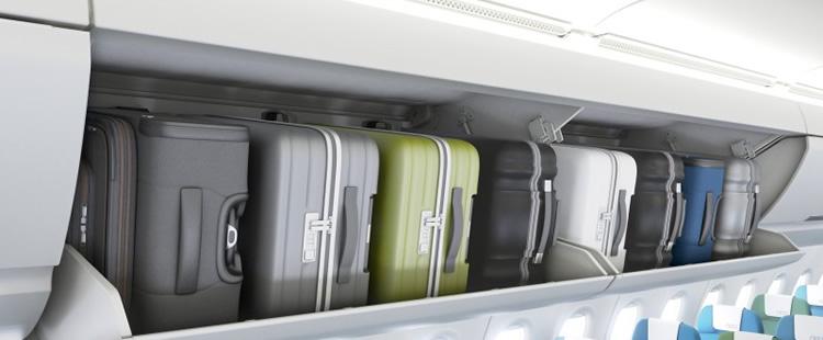 Bolsa De Mão No Avião : Bagagens em avi?es saiba o que pode levar e peso