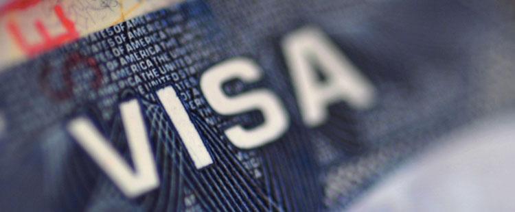 devolucao-passaporte-brasileiro-com-visto-americano-valido-top-vistos.jpg