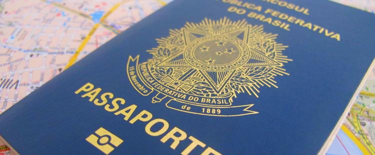 passaporte.jpg