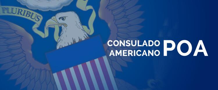 top-vistos-duvidas-sobre-consulado-americano-em-porto-alegre.jpg